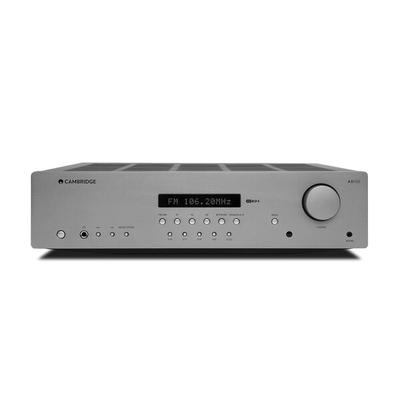 Cambridge Audio AXR85 (Grey) Ste...