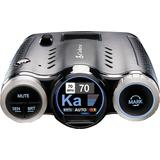 Cobra Road Scout Radar Detector ...