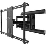 Kanto PMX660 Articulating TV Mount for TVs 37 - 80