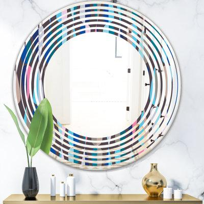 Shop East Urban Home Mirrors On Ibt Shop