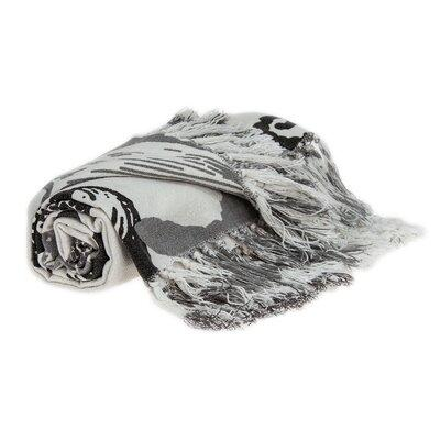 See What S New From Bay Isle Home Blankets Decorative Throws On Ibt Shop