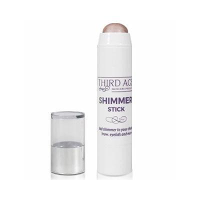 10% PRICE DROP: Shimmer Makeup Stick