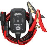 Noco Genius1 1A Battery Charger
