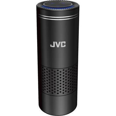 JVC KS-GA100 Air Purifier w/ HEP...
