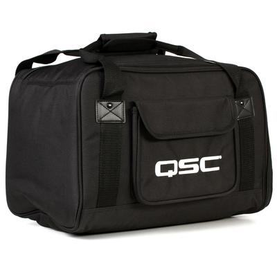 QSC CP8 Speaker Tote Bag - Black