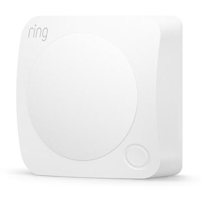 Ring Alarm Motion Detector V2