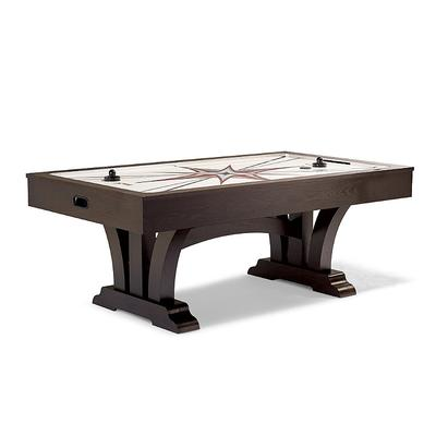 Dax Air Hockey Table - Frontgate