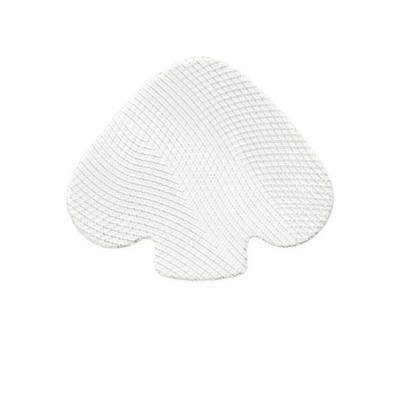 Plus Size Women's Contact Multi Pad by Amoena in Natural (Size 13)