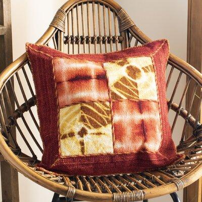 Taoualt Decorative Pillow (With images