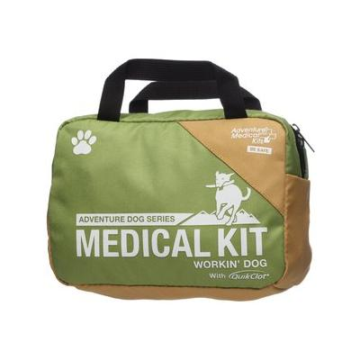 Adventure Medical Kits Dog Series Workin' Dog First Aid Kit