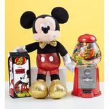 TY® Sparkle Mickey and Jelly Bel...