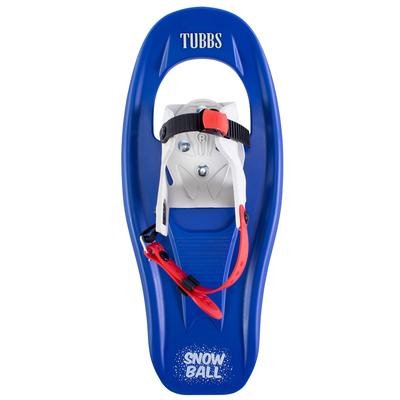 Tubbs Kids Snowball Snowshoes