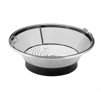 Waring WJX80BKT Filter Basket Assembly for WJX80 Juice Extractor