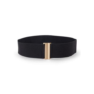 Stretch Waist Belt Accessories &...
