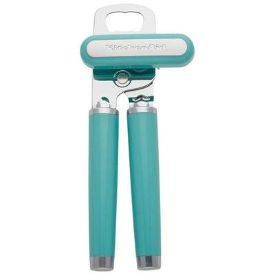KitchenAid Solid Can Opener