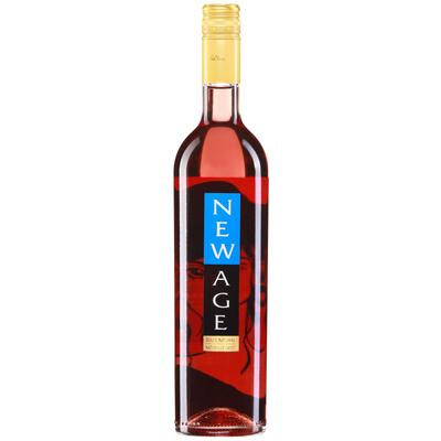 New Age Rose Ros' Wine - South America