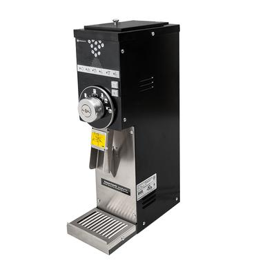 Grindmaster 890T Coffee Grinder w/ (1) 5 lb Hopper, Adjustable Grind Settings, 115v on Sale