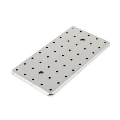 Vollrath 20100 Half-Size Long False Bottom, Fits 2 & 4 Half Size Long Super Pans on Sale
