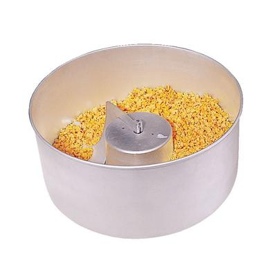 Gold Medal 2347 Cheddar Easy Machine w/ 5 gal Capacity & Rotating Paddle, 120v on Sale