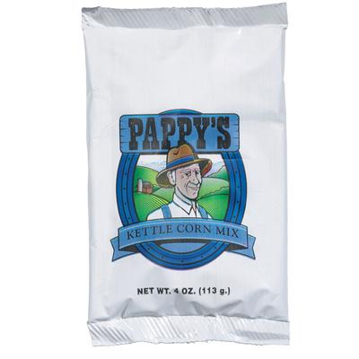 Gold Medal 2570 10 oz Pappys Kettle Corn Mix, 36/Case on Sale