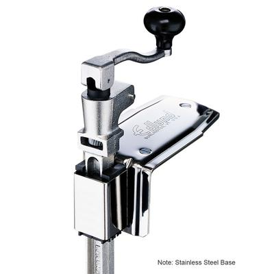 Edlund 2S Manual Stainless Steel Base Can Opener on Sale