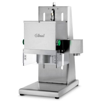 Edlund 625M Air Powered Can Opener for Up to 11H - Crown Punch, 2000 Cans/Day on Sale