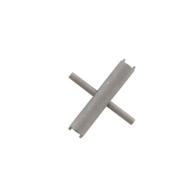 D.S. Arms Fn-Fal Accessory Tools - Front Sight Tool