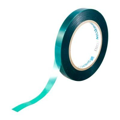 Brownells High Temperature Masking Tape - 1/2