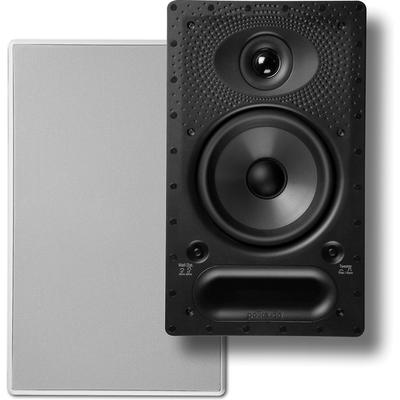 "Polk Audio 65 RT 6 1/2"" 2-Way Inwall speaker on Sale"