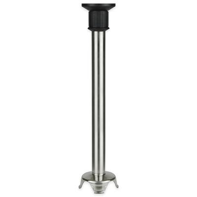 Waring WSB60ST 16 Immersion Blender Shaft Only for WSBPP and More, Stainless on Sale