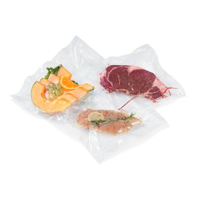 Vollrath 40816 Vacuum Sealer Bag - 10x15, 3.0 Thickness, Pack of 100 on Sale