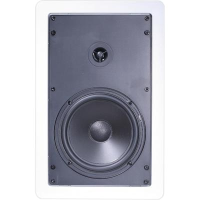 Klipsch R-1650-W ea in-wall speaker