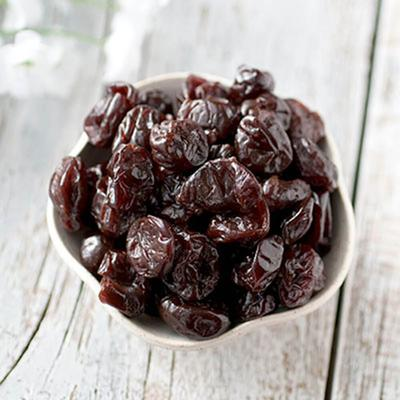 High Valley Orchard Dried Cherries-8 oz Bag