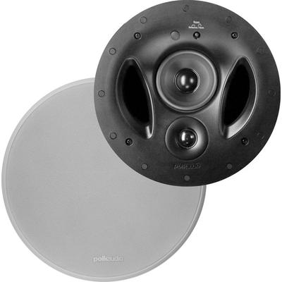 Polk Audio 90-RT each in-ceiling speaker (Vanishing Series) on Sale