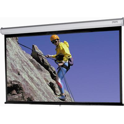 "Da-Lite Screens 79040 106"" Pulldown Front Projection Screen"