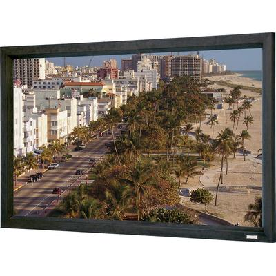 "Da-Lite Screens 20387V 106"" Fixed Front Projection Screen"