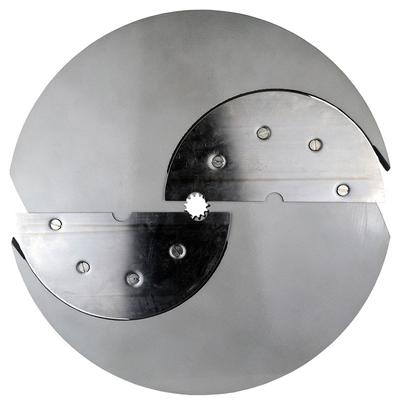 Skyfood 141-E3 Slicing Disc for Fleetwood, 1/8 for PA141 on Sale