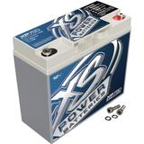 XS Power XP750 12V AGM Batt. Max...