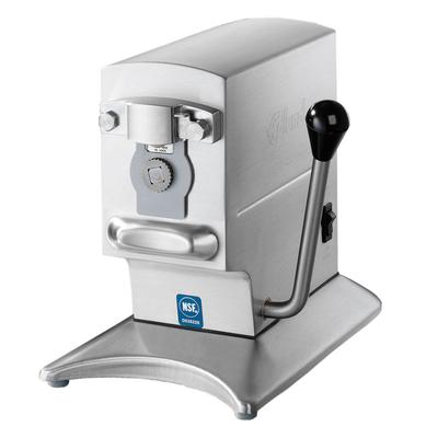 Edlund 270B/115V Heavy Volume Electric Can Opener w/ 2 Speed Motor on Sale
