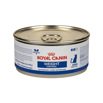 Royal Canin Veterinary Diet Weig...