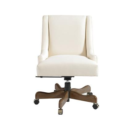Gramercy Desk Chair - Ballard Designs