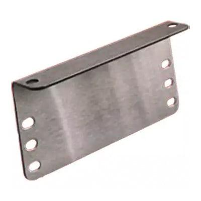 Hatco ADJANGLE Adjustable Angle Bracket on Sale
