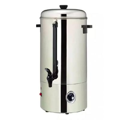 Adcraft WB-100 Low-volume Manual-fill Hot Water Dispenser - 6.25 gal., 120v on Sale