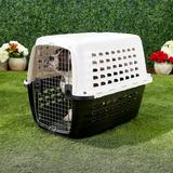 Petmate Compass Kennel, Large