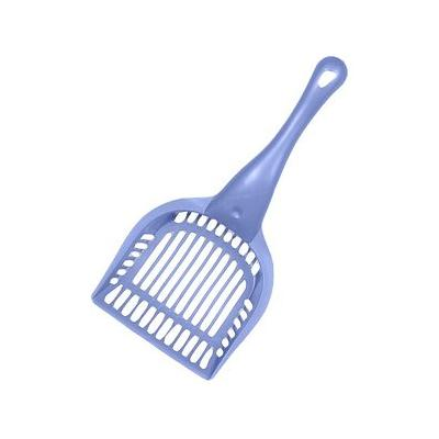 Van Ness Extra Giant Long Handled Litter Scoop