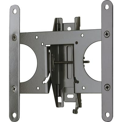 "Sanus VST4-B1 Tilting Mount for TVs 13"" to 39"" and up to 50 lbs."