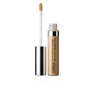 Clinique Deep Line Smoothing Concealer