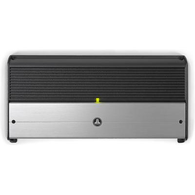 JL Audio XD1000/1v2 600W x 1 Subwoofer Amplifier