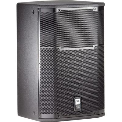 JBL 15 Passive Stage Monitor