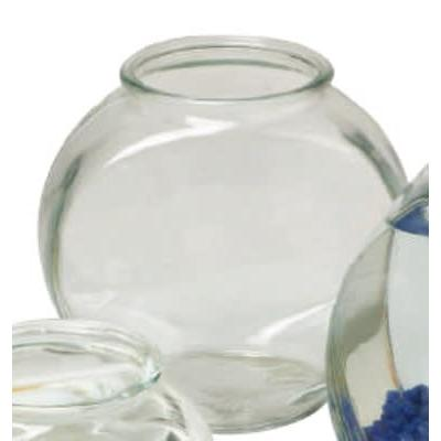 Anchor 70/4EPE 1 gal Fish Bowl, Crystal on Sale